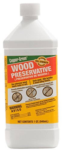 green-products-210-328-wood-preservative-copper-green-by-green2