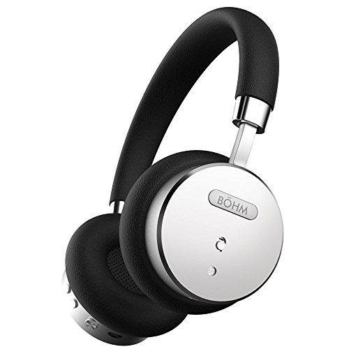 bohm-bluetooth-wireless-noise-cancelling-headphones-with-inline-microphone-black-silver