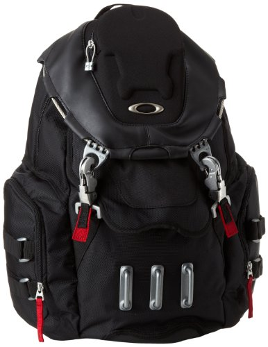 Golf Bag Oakley - 6