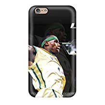 New Premium ZippyDoritEduard Lebron James Skin Case Cover Excellent Fitted For Iphone 6