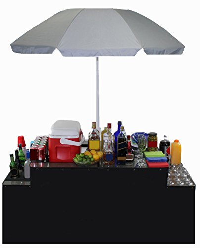 World Outdoor Products PROFESSIONAL Bartenders product image