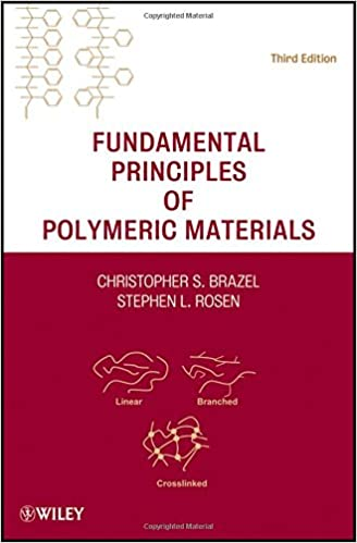 Amazon fundamental principles of polymeric materials amazon fundamental principles of polymeric materials 9780470505427 christopher s brazel stephen l rosen books fandeluxe Image collections