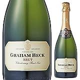 グラハム・ベック ブリュット Graham Beck Wines