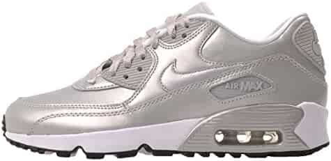 1f41e57a936aa Shopping Silver - Athletic - Shoes - Boys - Clothing, Shoes ...