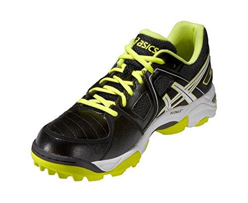 Asics zapatillas para hockey Gel-Blackheath para Hombre 9001 Art. P424Y