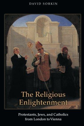 Religious Enlightenment