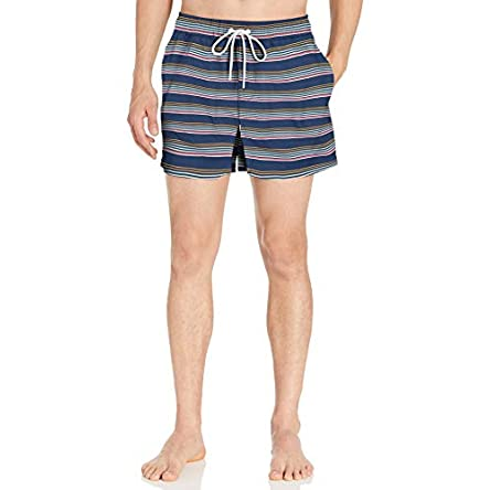 Amazon Brand – Goodthreads Men's 5″...