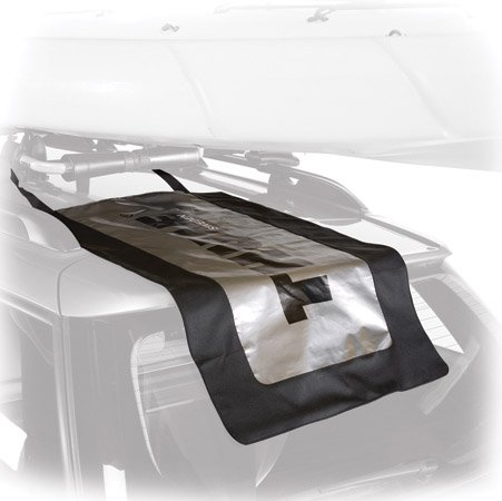 Thule 854 Water Slide Kayak Carrier Accessory Mat, Outdoor Stuffs