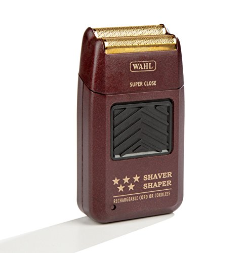 Buy rotary electric shaver 2016