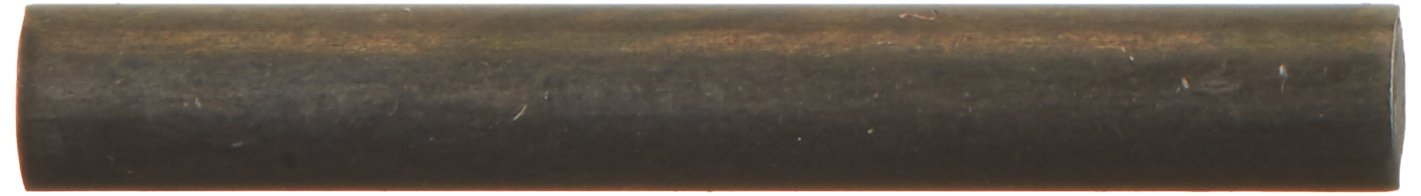 Hitachi 873537 Socket Pin 2 x 1//8