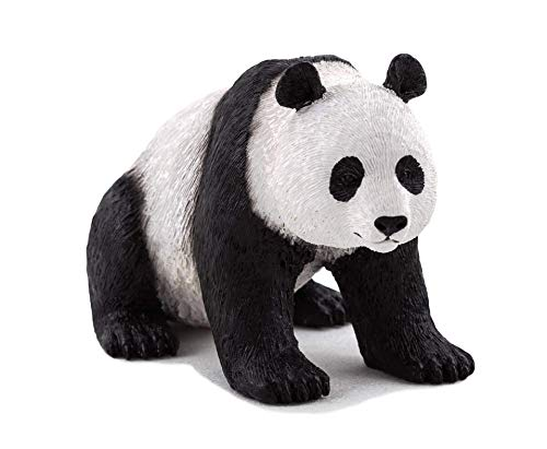 Mojo Giant Panda Toy Figure