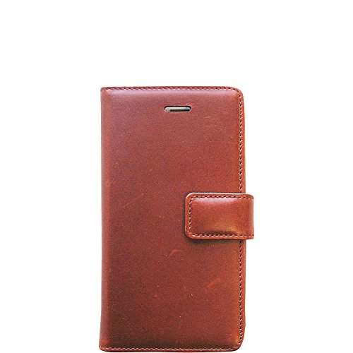 tanners-avenue-leather-iphone-se-case-wallet-chestnut