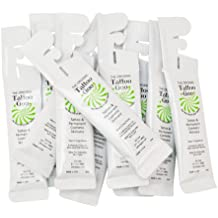Tattoo Goo Tattoo Aftercare Ointment - 50 Pillow PACKS