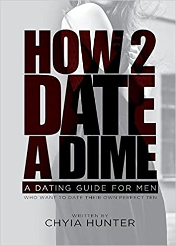 Dating guide for nerds