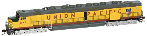 bachmann-industries-emd-dd40ax-centennial-locomotive-union-pacific-6942-n-scale-dcc-on-board