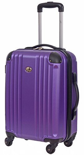 jetstream-20-lightweight-hardside-carry-on-suitcase-purple