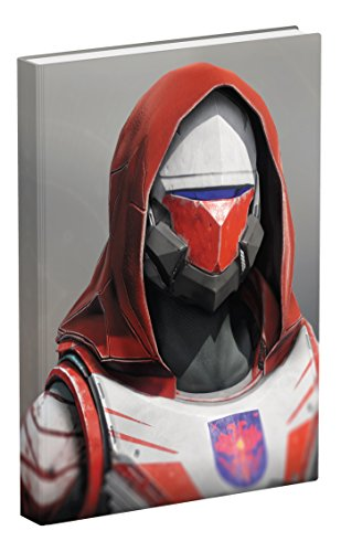 destiny-2-prima-collectors-edition-guide-5