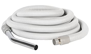 Amazoncom 15 Inch Heavy Duty Pool Vacuum Hose 35 Feet