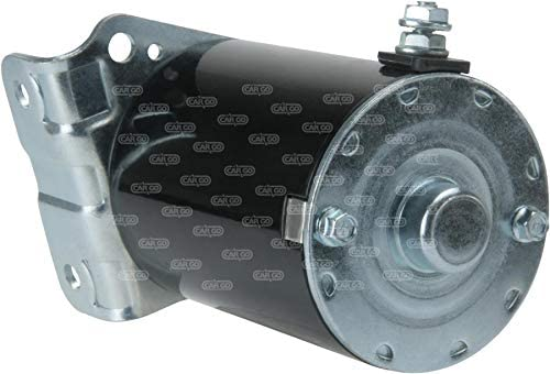 NEW Starter Motor Fits BRIGGS /& STRATTON 16HP 19HP 693551 LG693551 BS693551