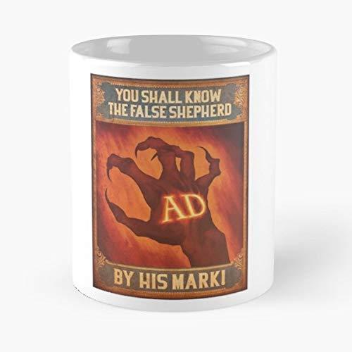 Amazoncom Bioshock Infinite Booker Dewitt Funny Gifts For
