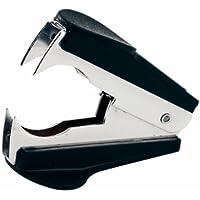 Portable Fourniture de Bureau B/âton D/égrafeuse Magn/étique Outil de Retrait dAgrafes