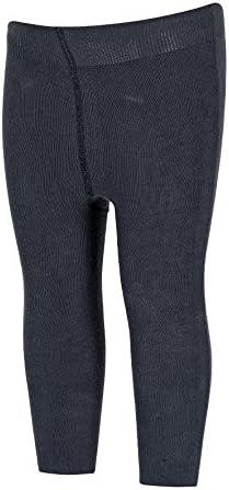 Sterntaler Mädchen Leggins Uni Leggings