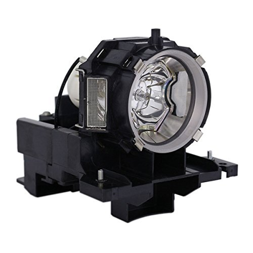 【10%OFF】 SpArc Platinum Replacement Dukane ImagePro 9137 Projector Replacement Lamp Housing with Projector Housing [並行輸入品] B078G95MLH, Renaissance Gift:04c6fc9c --- diceanalytics.pk