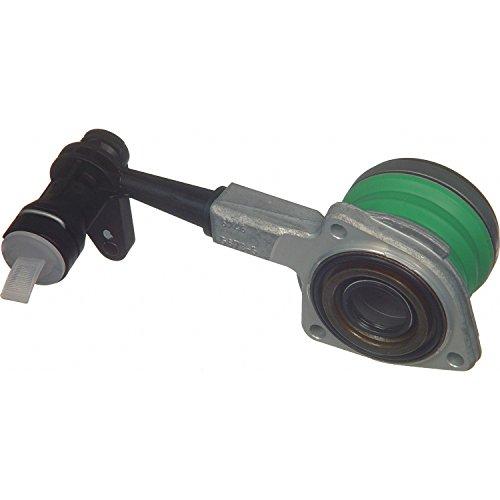 Wagner SC140319 Premium Clutch Slave Cylinder Assembly,