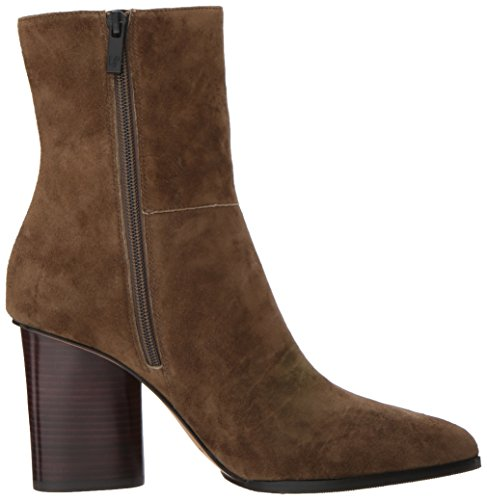 Fashion J Boot Khaki Women's Pliner Donald Vanti ITqnZ7Zw