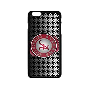 alabama football Phone Case for Iphone 6