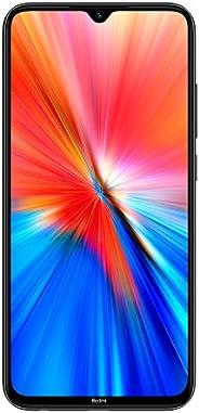 Smartphone Xiaomi Redmi Note 8 (2021)