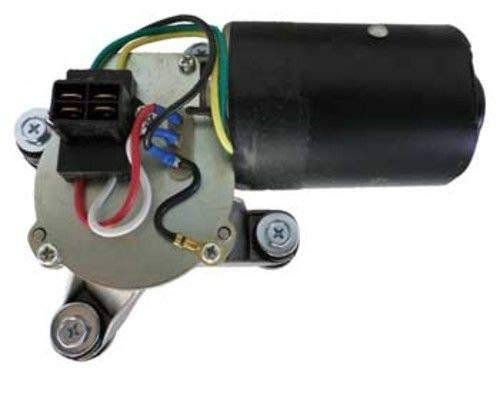New Front Windshield Wiper Motor WPM1735 Fits 89-02 4 Runner 87-91 Camry
