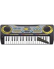 Bontempi 12 3730 Keyboard