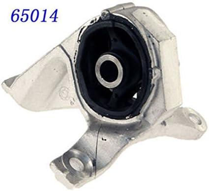 CF Advance For 06-11 Acura CSX Honda Civic 2.0L Transmission Mount New A4586 2006 2007 2008 2009 2010 2011