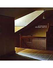 Yellow House (15th Anniversary)