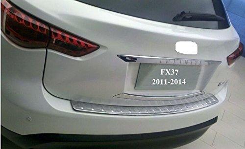 rear-bumper-sill-plate-protector-guard-for-infiniti-fx35-fx37-fx50-qx70-fx-rear-bumper-sill