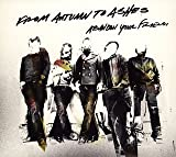 Abandon Your Friends by From Autumn to Ashes (2005-08-24)