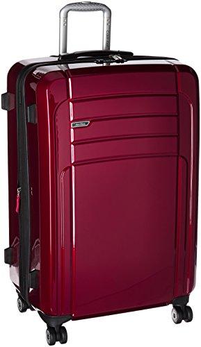 upright luggage 28 - 3