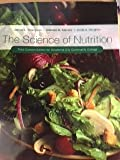 Science of Nutrition Custom OCCC, Thompson, 1269408577