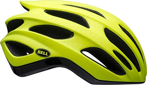 Bell Formula MIPS Adult Bike Helmet - Matte/Gloss Retina Sear/Black - Large (58-62 cm)