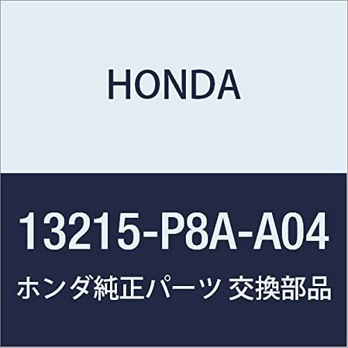 Genuine Honda 13215-P8A-A04 Connecting Rod Bearing