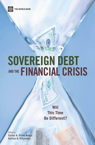 The Financial Crisis Inquiry Report: Final Report of the National Commission on the Causes of the Financial and Economic