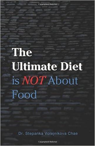 ultime diete