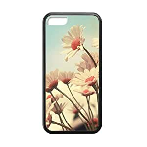 elegant flowers personalized high quality cell phone Iphone 6 4.7Inch