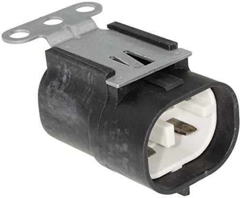 WVE by NTK 1R1246 A/C Compressor Control Relay