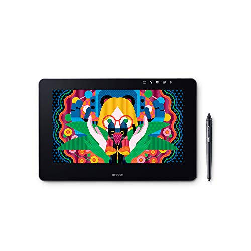 Top 10 Best Drawing Tablets For Artists In 2019 Top Ten Select
