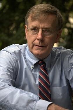 David Powlison