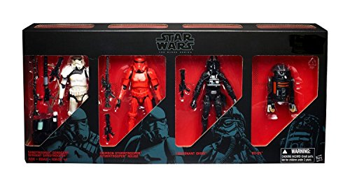 Star-Wars-The-Black-Series-Imperial-Forces-6-Inch-Action-Figures-Entertainment-Earth-Exclusive-by-Hasbro
