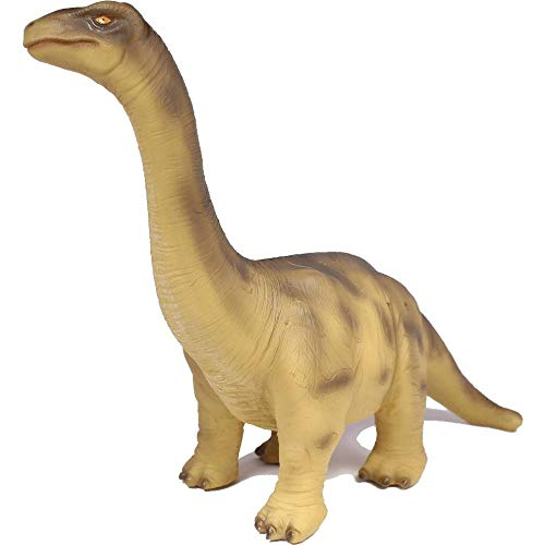 Streamline Brontosaurus Dinosaur Table Lamp
