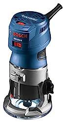 BoschGKF125CEN router tool